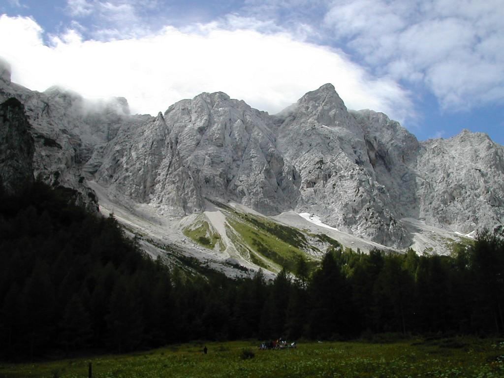 logarska-doline-slovenia