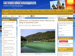 e-slovenie-coin-des-voyageurs