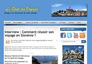 e-slovenie-le-gout-du-voyage