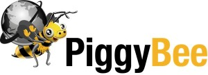PiggyBee