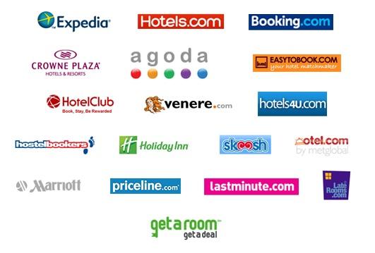 compare-rpix-hotel-vol-avion-slovenie