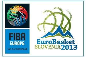eurobasket-2013-slovenie