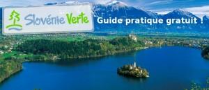guide-slovenie-verte