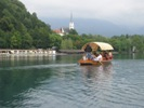 17.Bled rafting