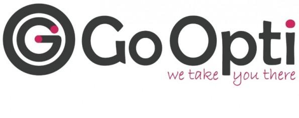 GoOpti logo2