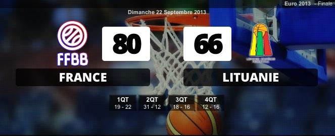 france-basket-europe-slovenie