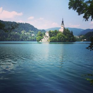 lac-bled