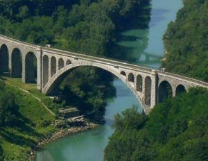 Solkanski_most_čez_Sočo2