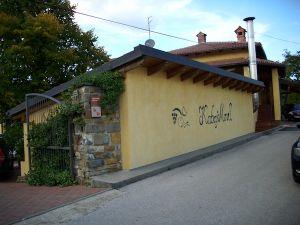 ferme-kabaj-morel-brda