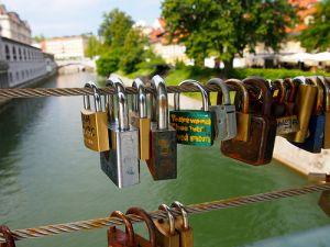 ljubljana-pont-amoureux