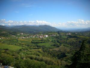 paysage-brda