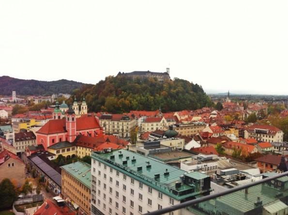 Ljubljana, Guillaume 716
