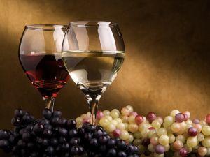 martinovanje