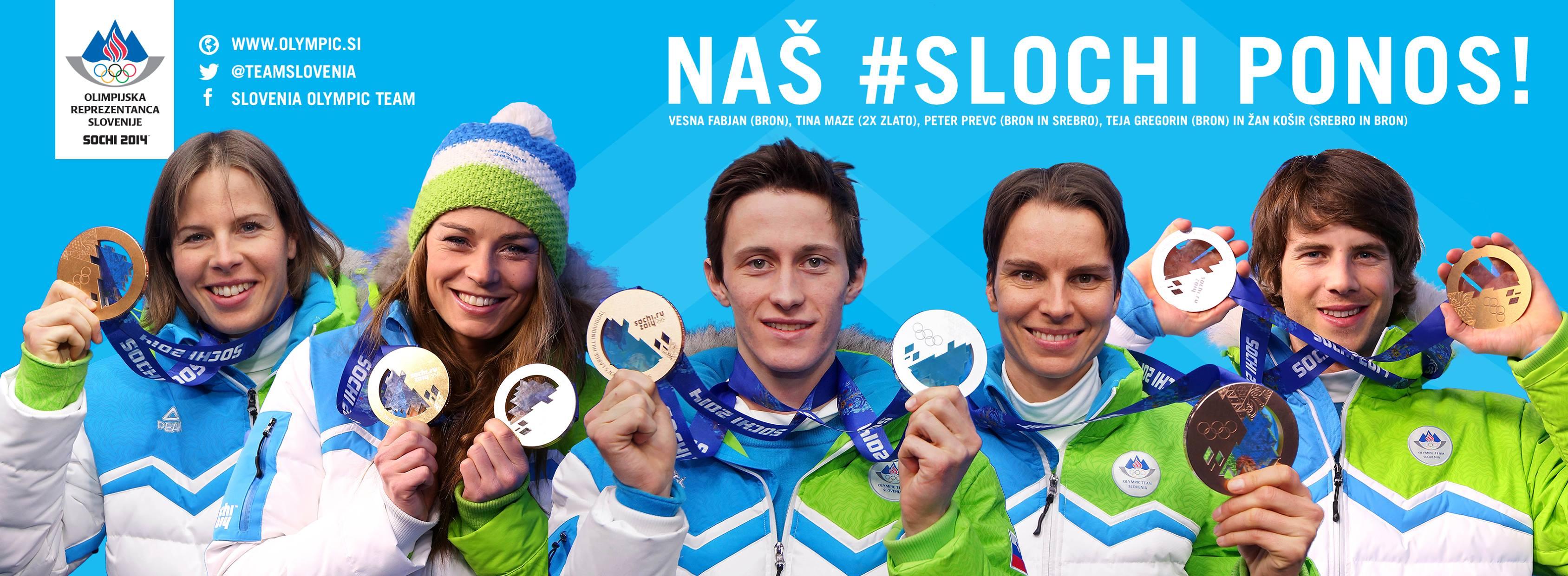 jo-sochi-medal-fb-slovenia