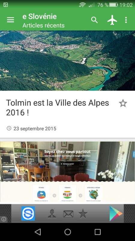 eslovenie-application-android1