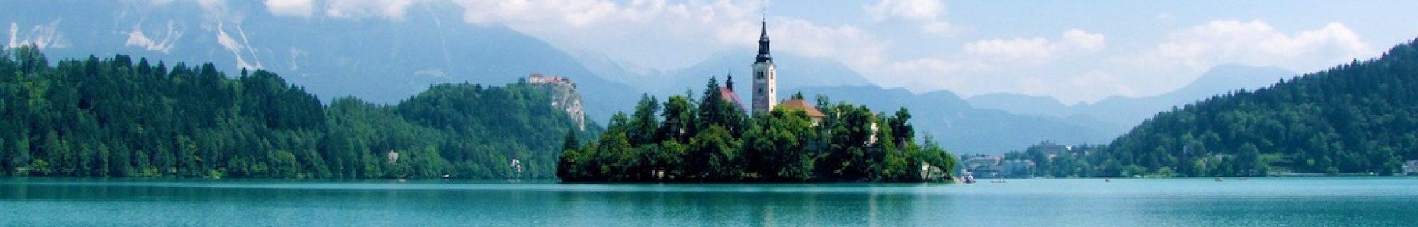 e Slovénie
