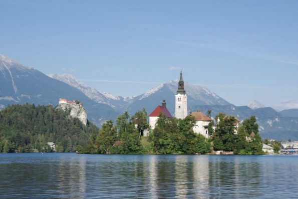 lac-bled-2-1080x720