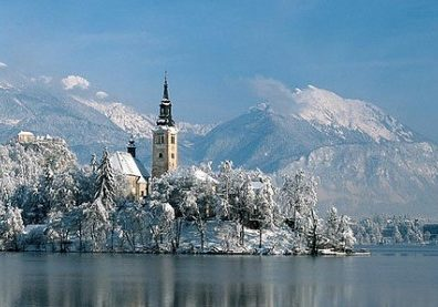 bled-hiver