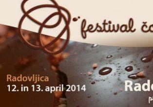 festival-chocolat