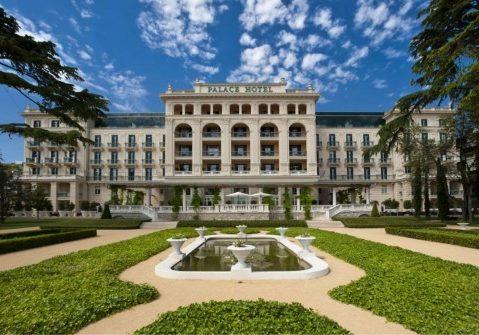 Hotel-Kempinski-Palace-Portoroz-