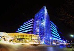 perla-hotel-casino