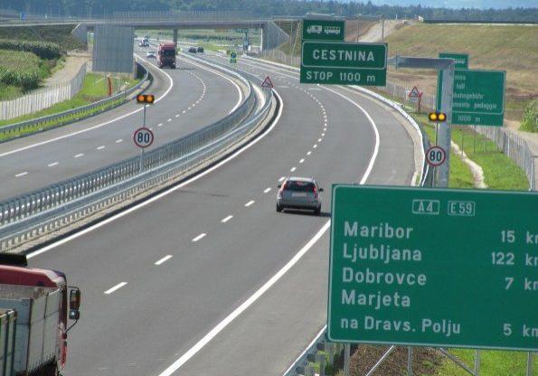 slovenie-autoroute-voiture-vignette