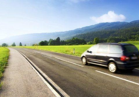 slovenie-voiture